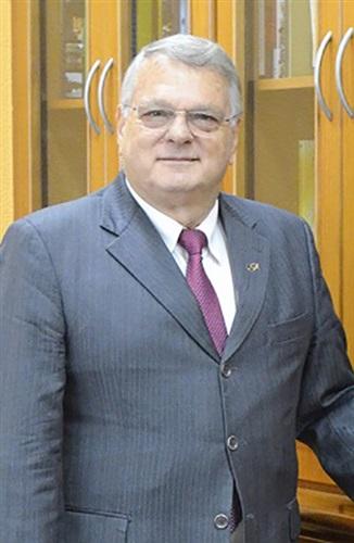 Walter Libardi