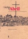 Lições de Abril: a construção de autoria entre os Pataxó de Coroa Vermelha