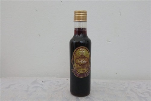 LICOR DONA NELVA - CAFÉ 250ml