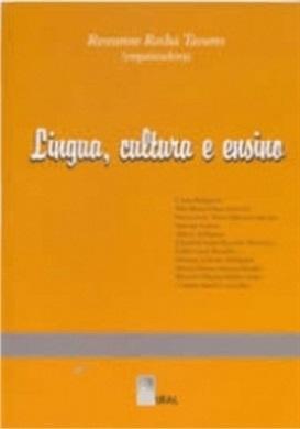 Língua, Cultura e Ensino
