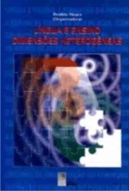 Língua e Ensino Dimensões Heterogêneas
