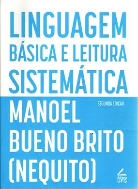 Linguagem básica e leitura sistemática  2ª edição