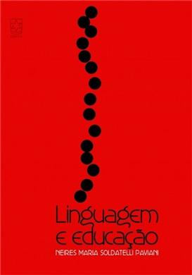 Linguagem e educação