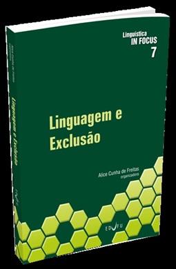 LINGUAGEM E EXCLUSÃO