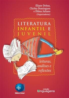Literatura Infantil e Juvenil