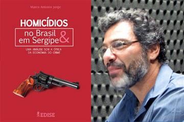 Livro da Edise é premiado pelo Conselho Federal de Economia