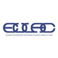 EULAC