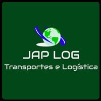 Jap Log