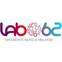 Lab 062