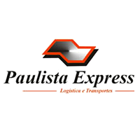 Paulista Express