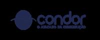 CONDOR ATACADISTA