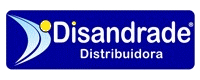 Disandrade Distribuidora