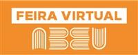 Feira Virtual ABEU