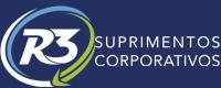 R3 SUPRIMENTOS CORPORATIVOS LTDA