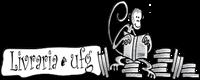 Livrarias da UFG
