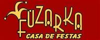 Fuzarka