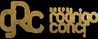 Grupo Rodrigo Conci