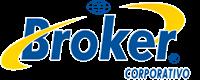 Broker Corporativo