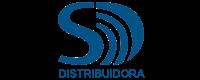 SD Distribuidora