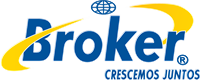 Broker Distribuidora