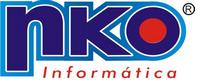 NKO Informática