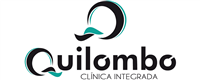 Clínica Integrada de Saúde Quilombo