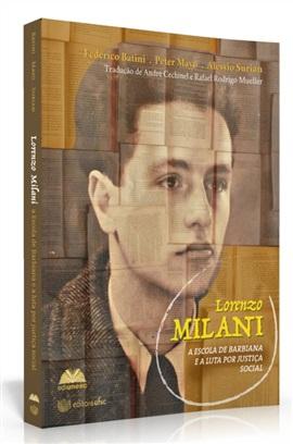 Lorenzo Milani: a Escola de Barbiana e a luta por justiça social