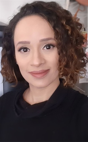 Gleidylucy Oliveira
