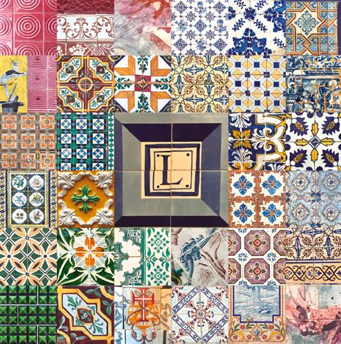 Lusitanidades: Design de viagem, viagem no design