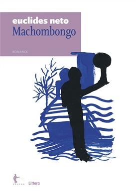 Machombongo