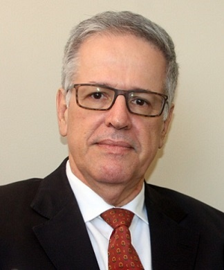 Manoel Barral Netto