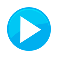 Manuais em Vídeo