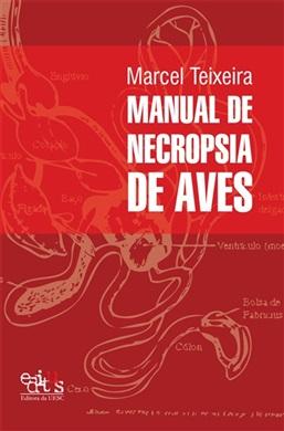 Manual de Necropsia de Aves