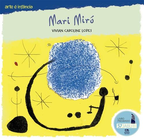 Mari Miró