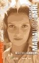 Maria Lucia Dahl (Coleção Aplauso - Crônicas)