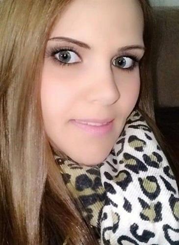Mariana Gurian Manzini