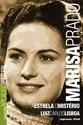Marisa Prado (Coleção Aplauso - Perfil)
