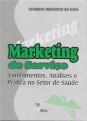 Marketing de Serviço