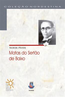 MATAS DO SERTÃO DE BAIXO