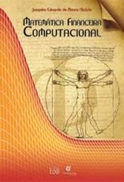 Matemática Financeira Computacional