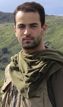 Matheus Gonçalves Reis