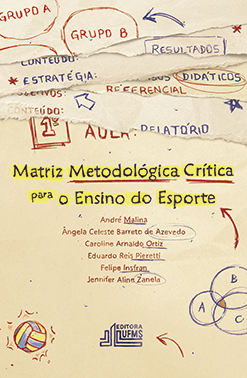Matriz Metodológica Crítica Para o Ensino do Esporte