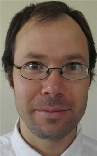 Matthias Thürer