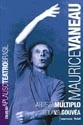 Maurice Vanneau (Coleção Aplauso - Teatro Brasil)