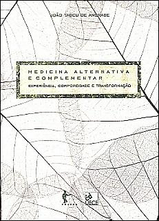 Medicina alternativa e complementar
