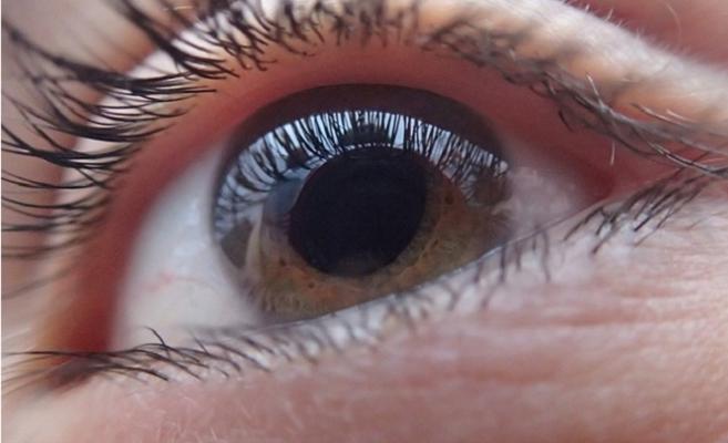 Médico oftalmologista atenderá dia 08/03 em Quilombo
