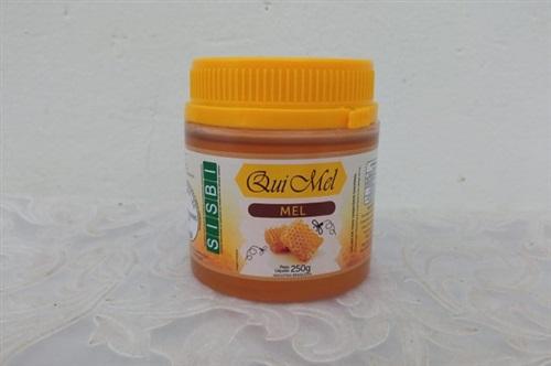 Mel Quimel 250 gramas