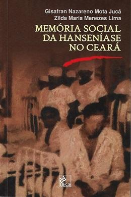 Memória social da hanseníase no Ceará