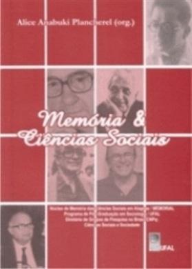 Memória e Ciências Sociais