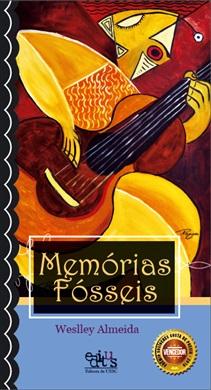Memórias fósseis